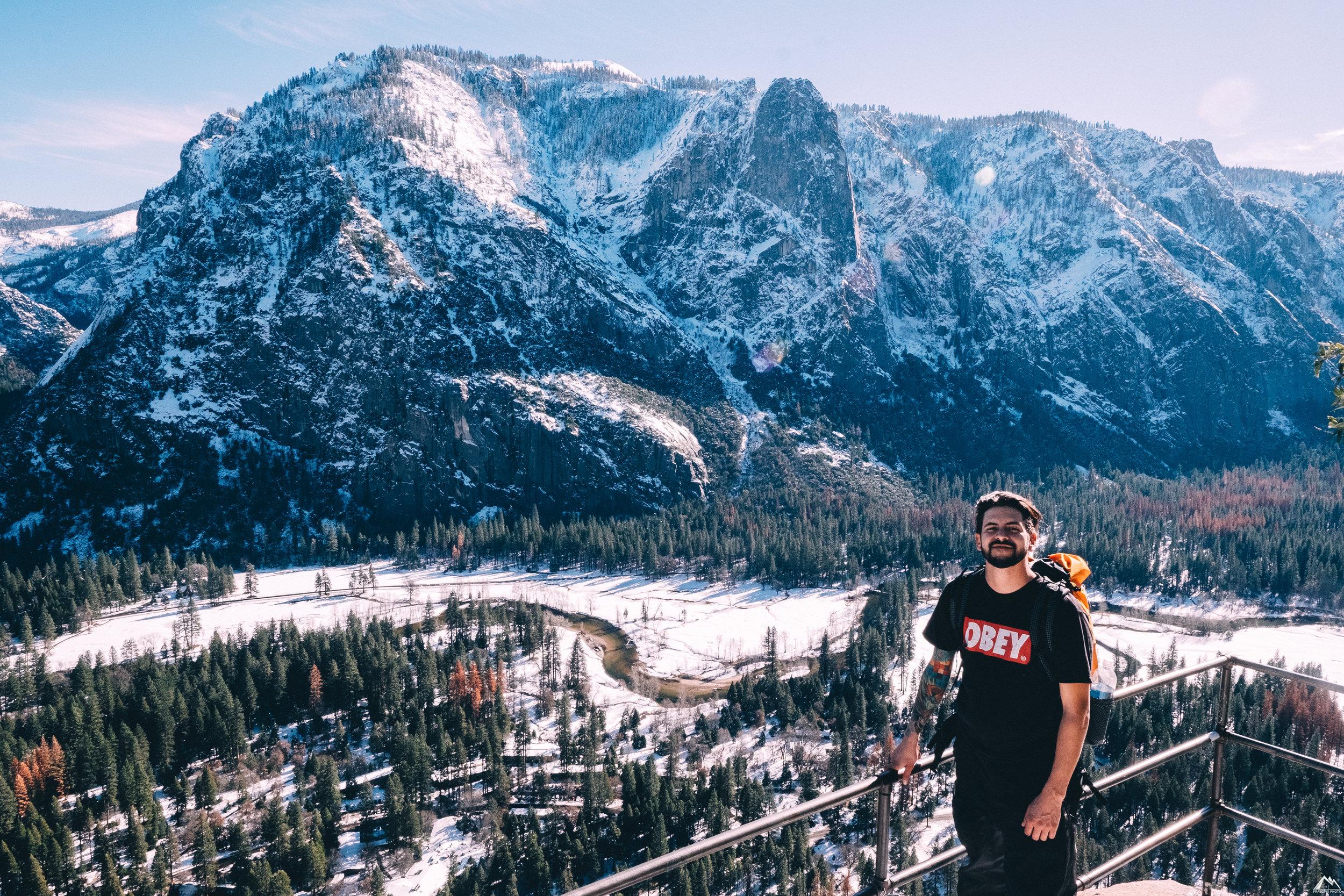Yosemite_shots (2 of 12).jpg