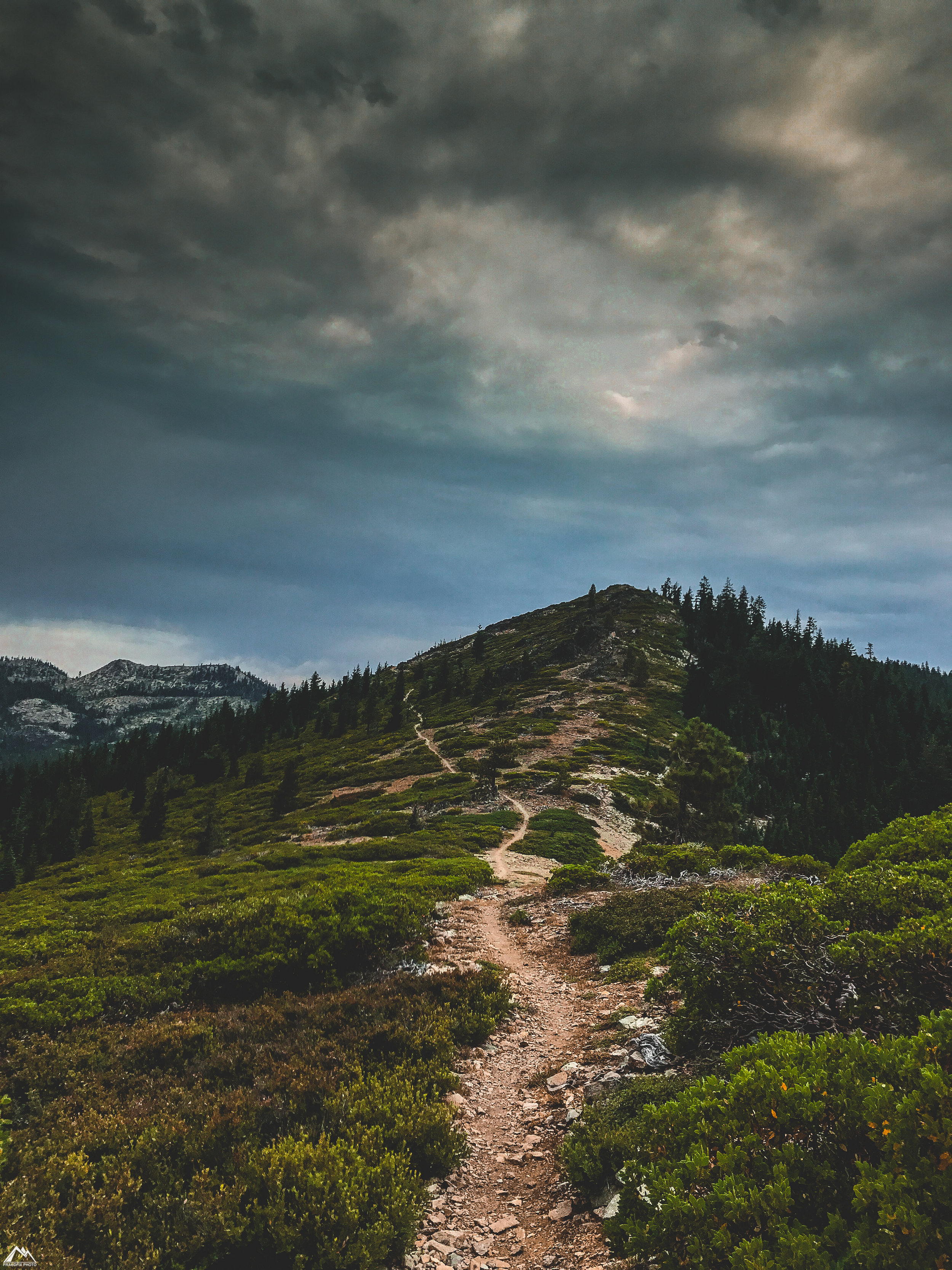 PCT end days (2 of 10).jpg