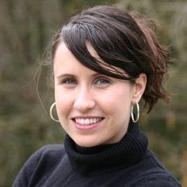 Susanna Cerasuolo