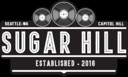 Sugar Hill.png