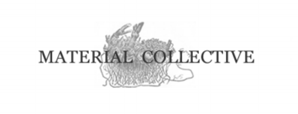 Material Collective Logo.png