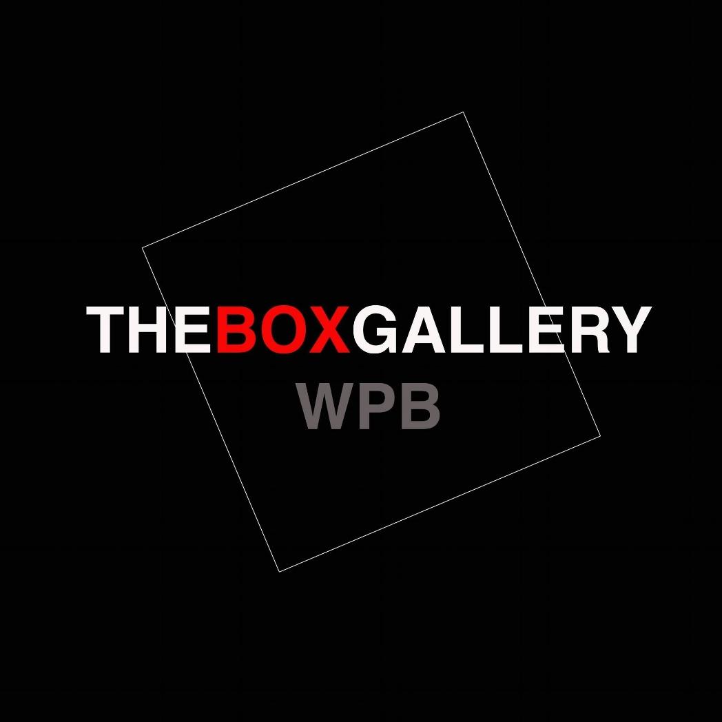 TheBoxGalleryWPB.jpg