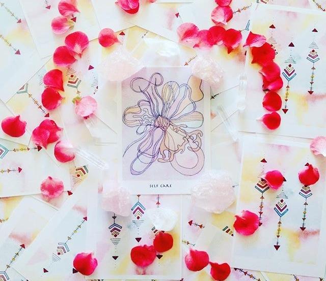 image flower.png