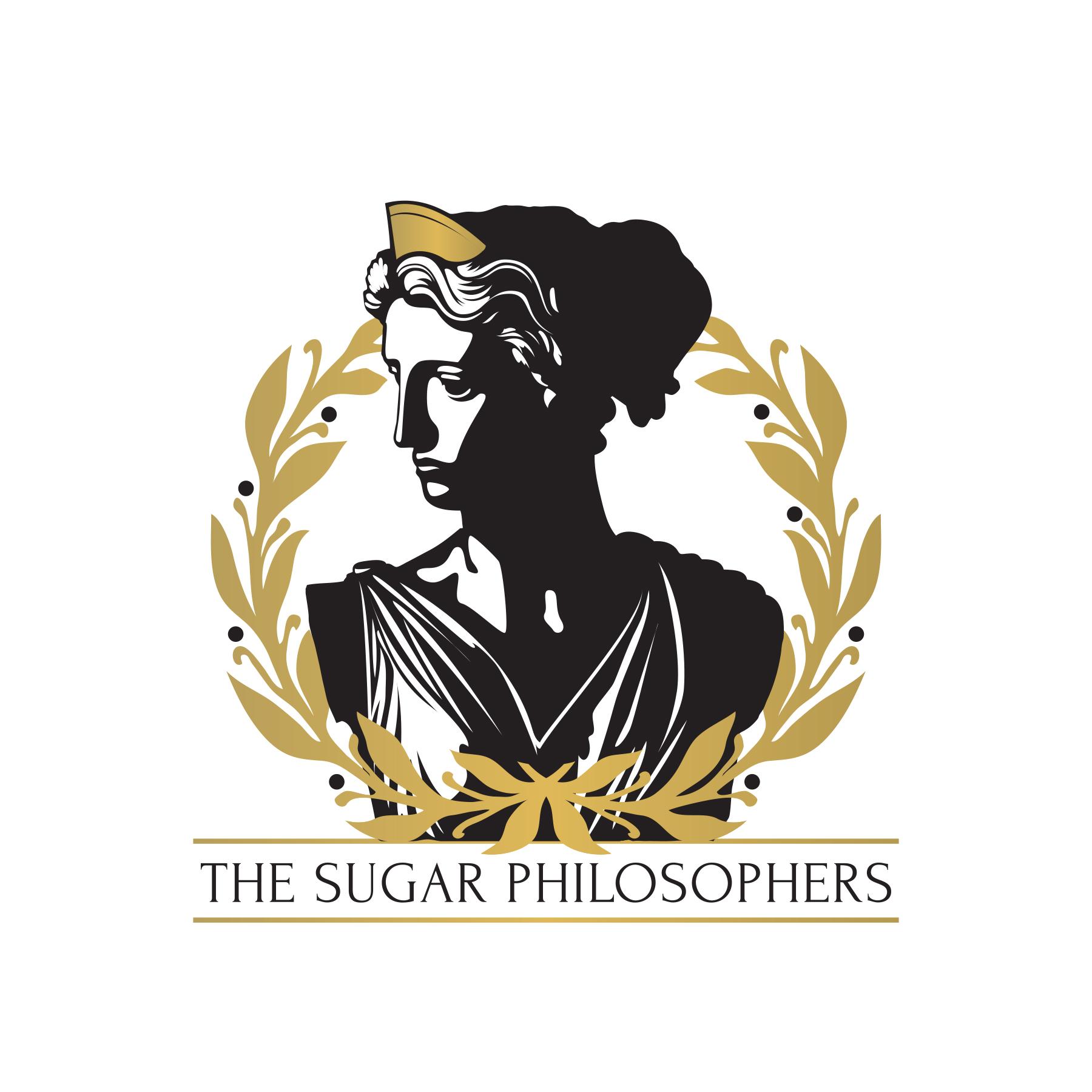 Sugar_Philosophers_Logo_resized.jpg