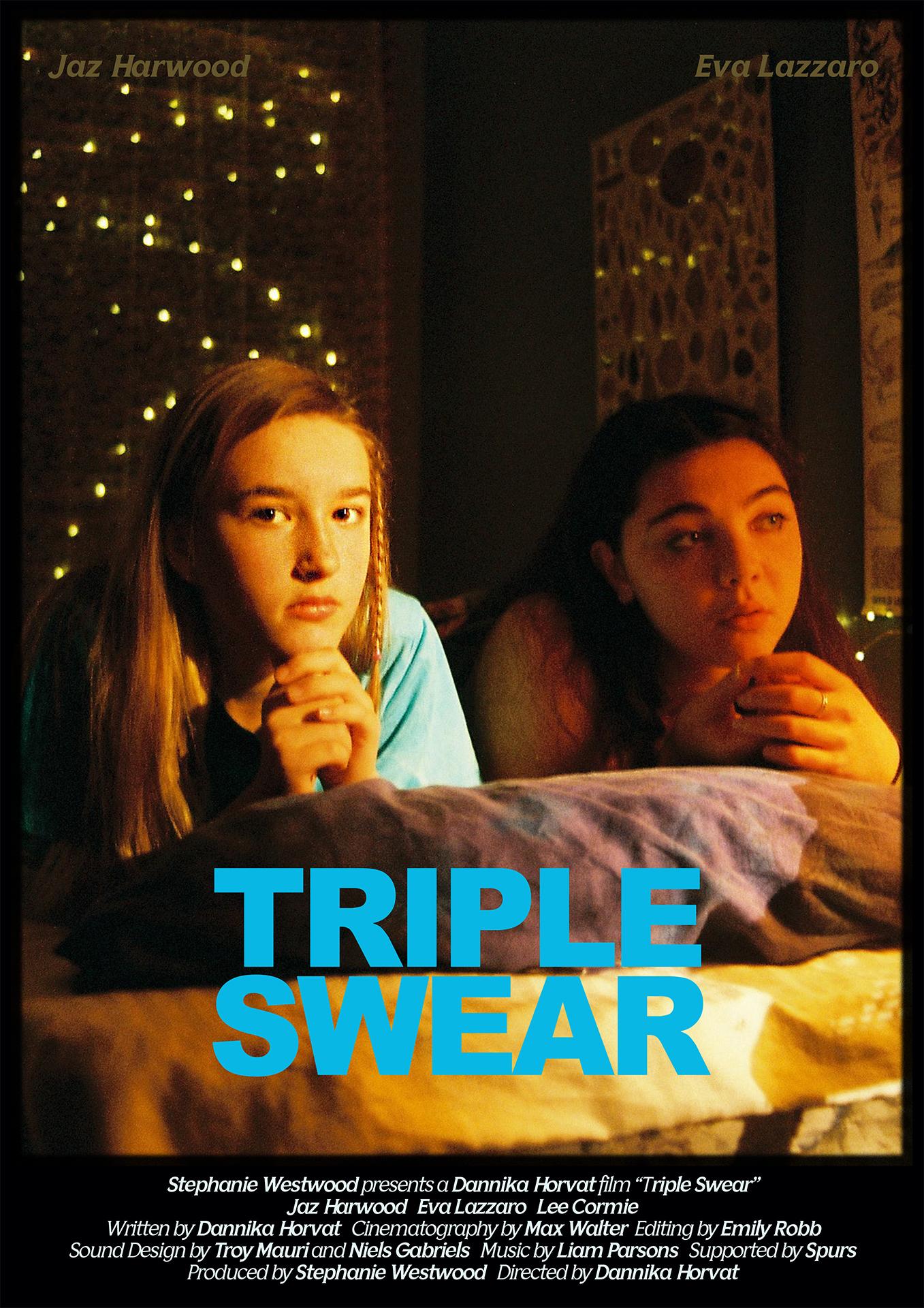 TripleSwear_PosterA-1920x1357px.jpg