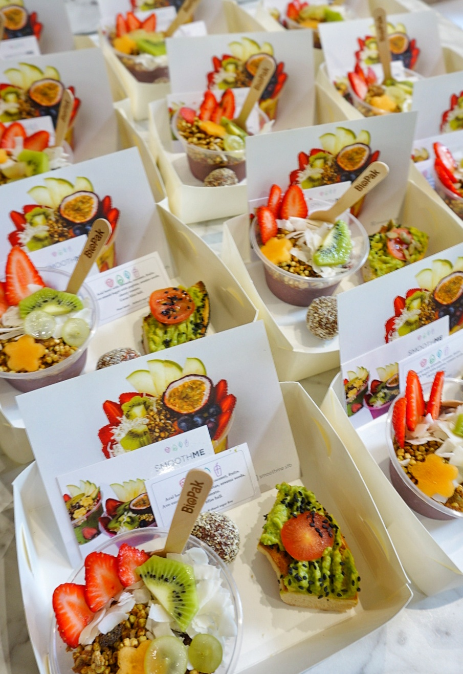 catering box.jpeg
