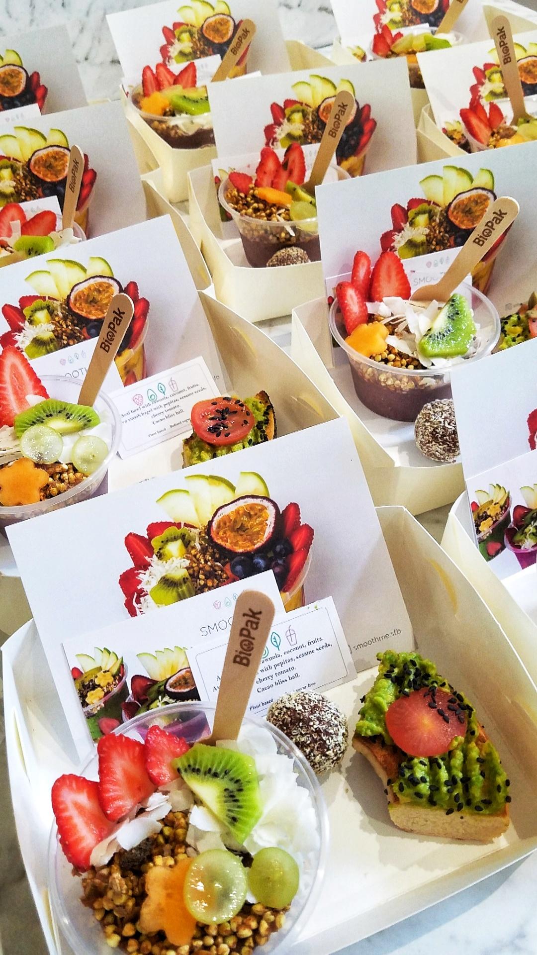 catering box1.jpeg