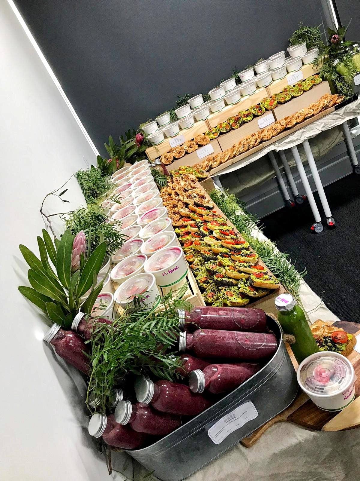 catering lani1.jpeg