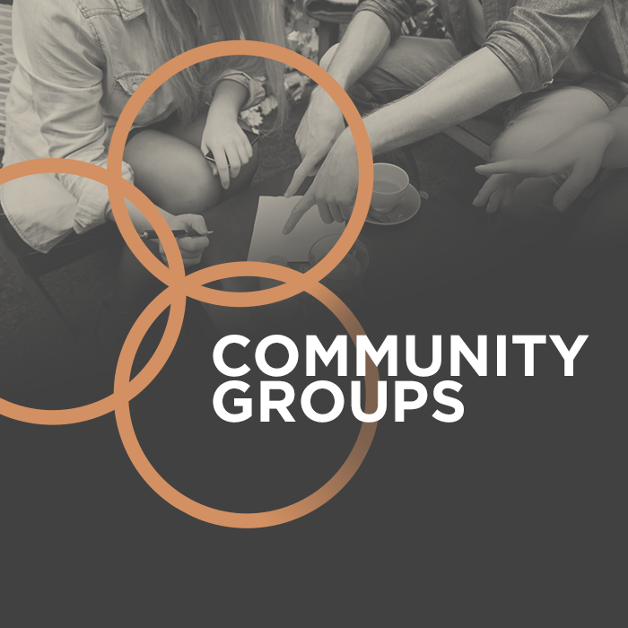 FINAL_community group web graphic.png