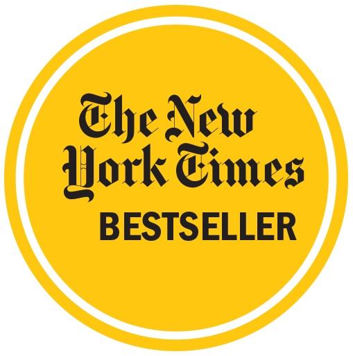 NYT bestseller-badge.jpg