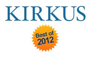 Kirkus Best 2012.png