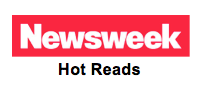 Newsweek Hot Reads.png