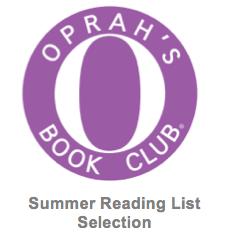 Oprah Book Club Selection.png