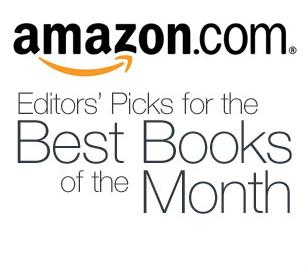 Amazon Editor's Pick.png