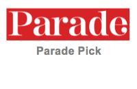 Parade Pick.png