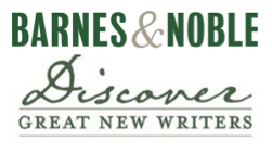 B&N Discover Great New Writers.png