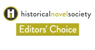 HNS Editors' Choice.png