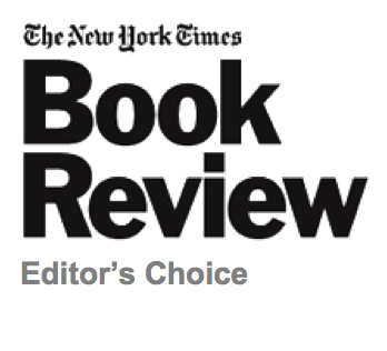 NYT Book Review Editor's Choice.png