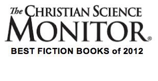 CS Monitor Best Fiction 2012.png