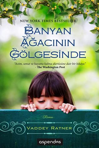 Banyan_Turkish.jpg