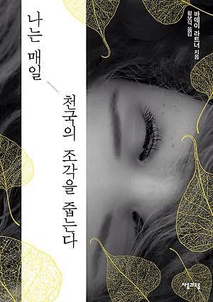Banyan_Korean.jpg