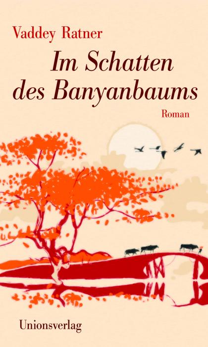 Banyan_German_hc.jpg