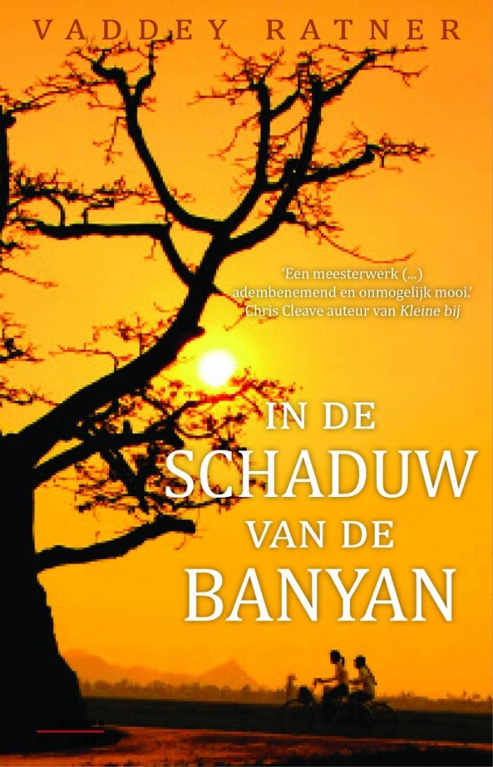 Banyan_Dutch.jpg