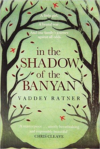 Banyan UK hardcover.jpg
