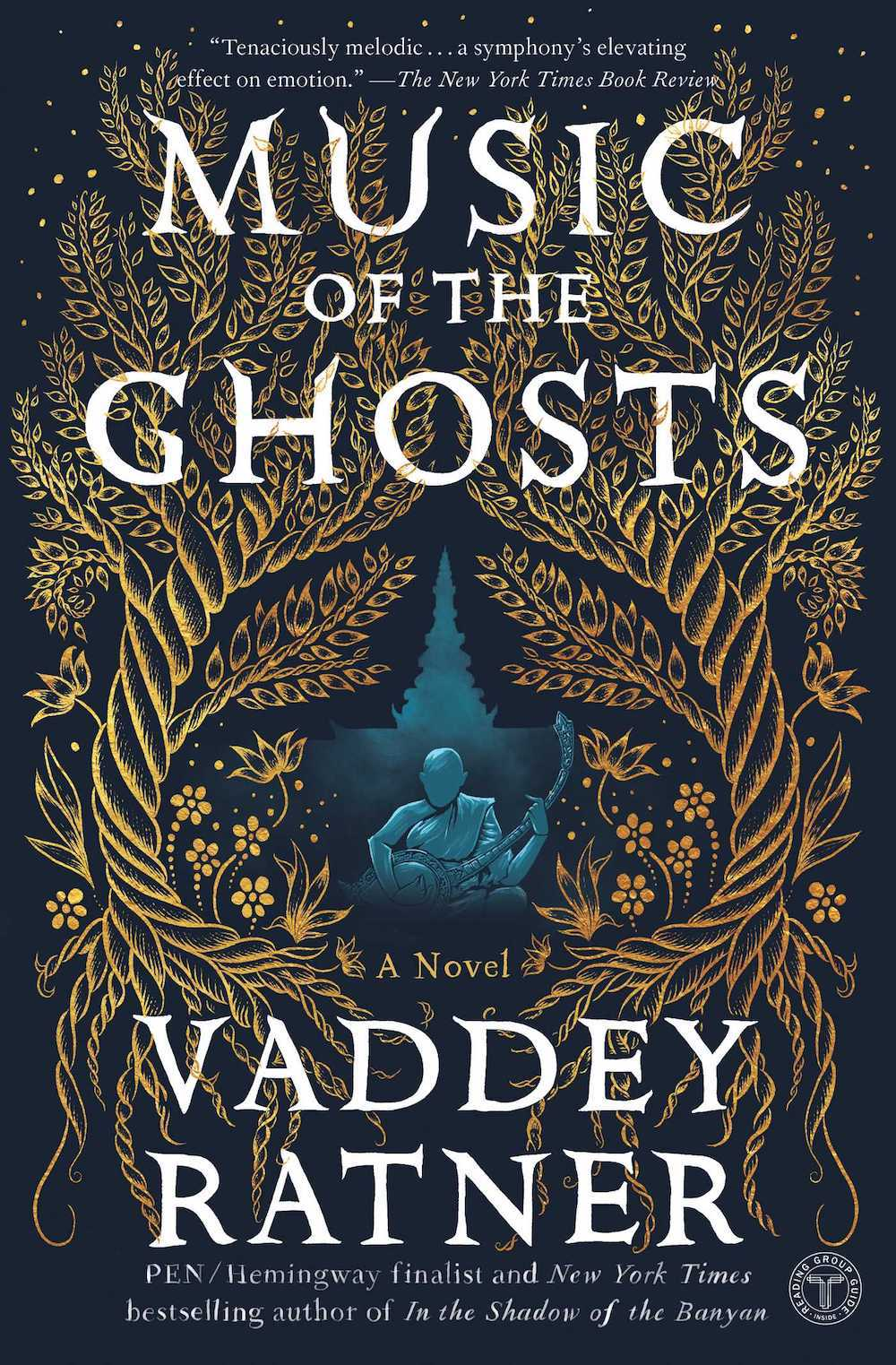 music-of-the-ghosts-pbk cover large.jpg