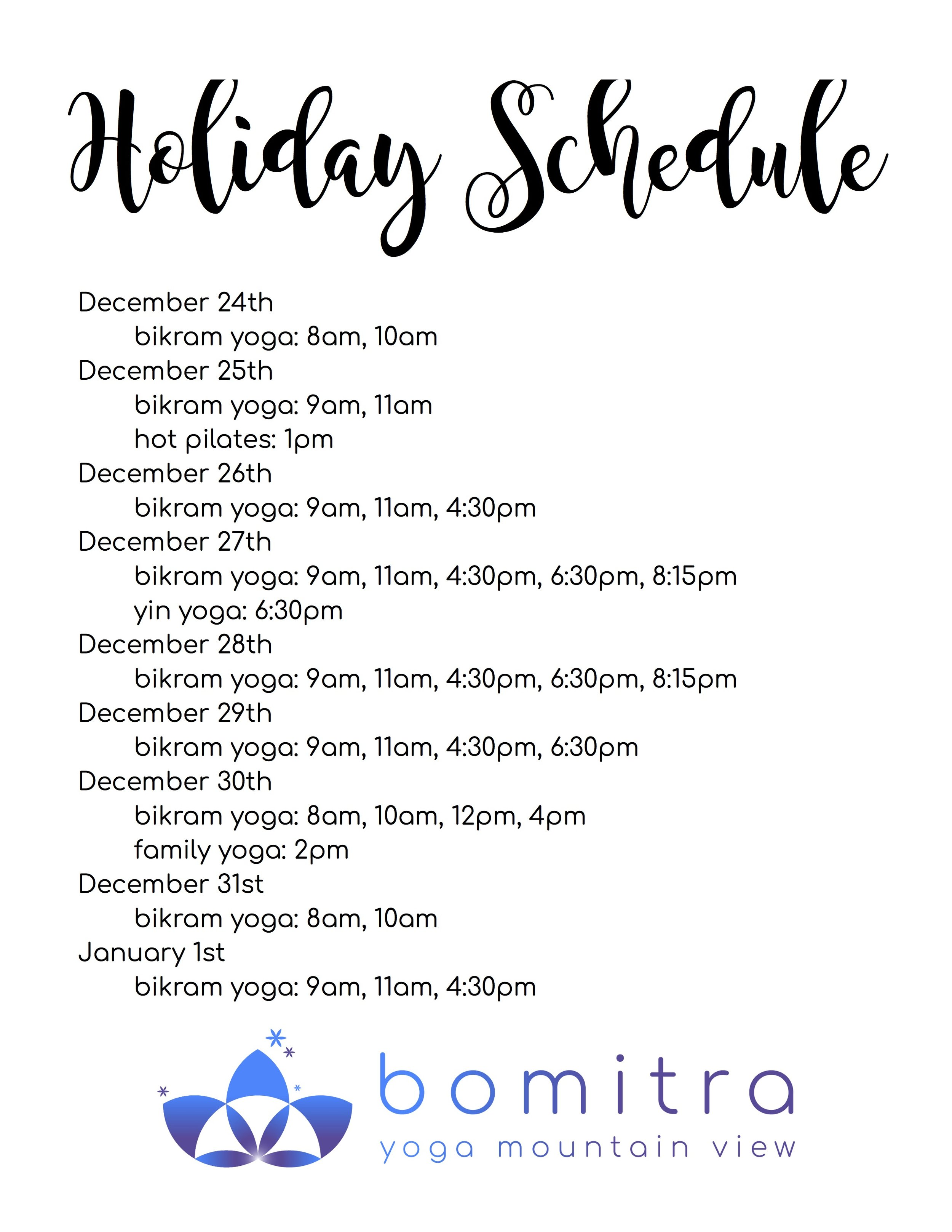 holiday schedule 2017.jpg