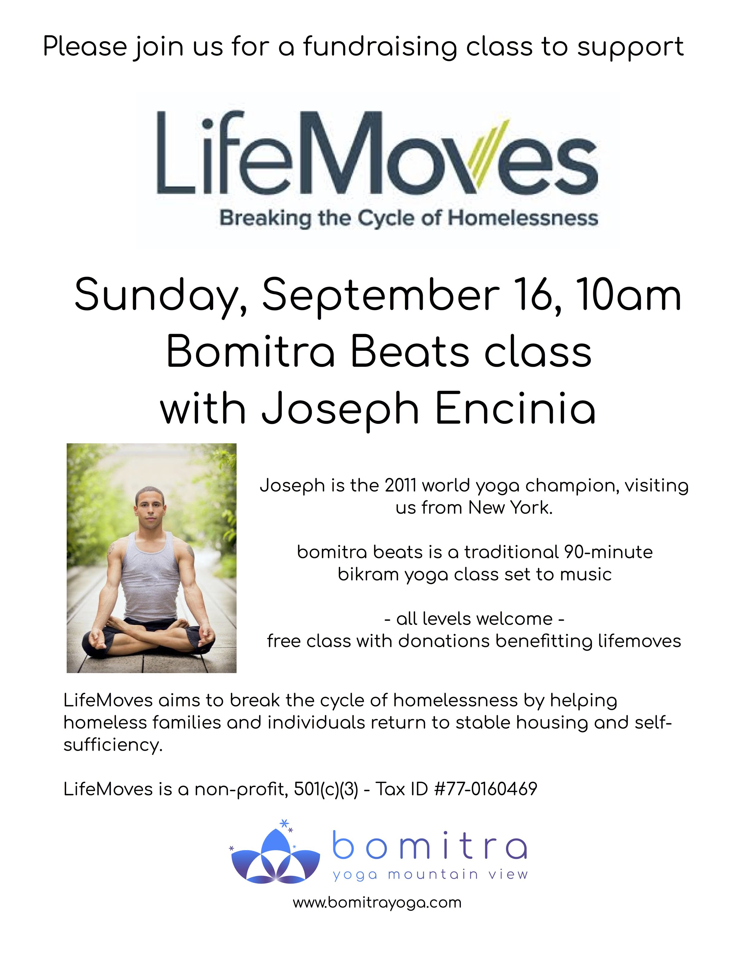 beats180916 lifemoves.jpg