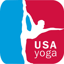 usa yoga logo.png