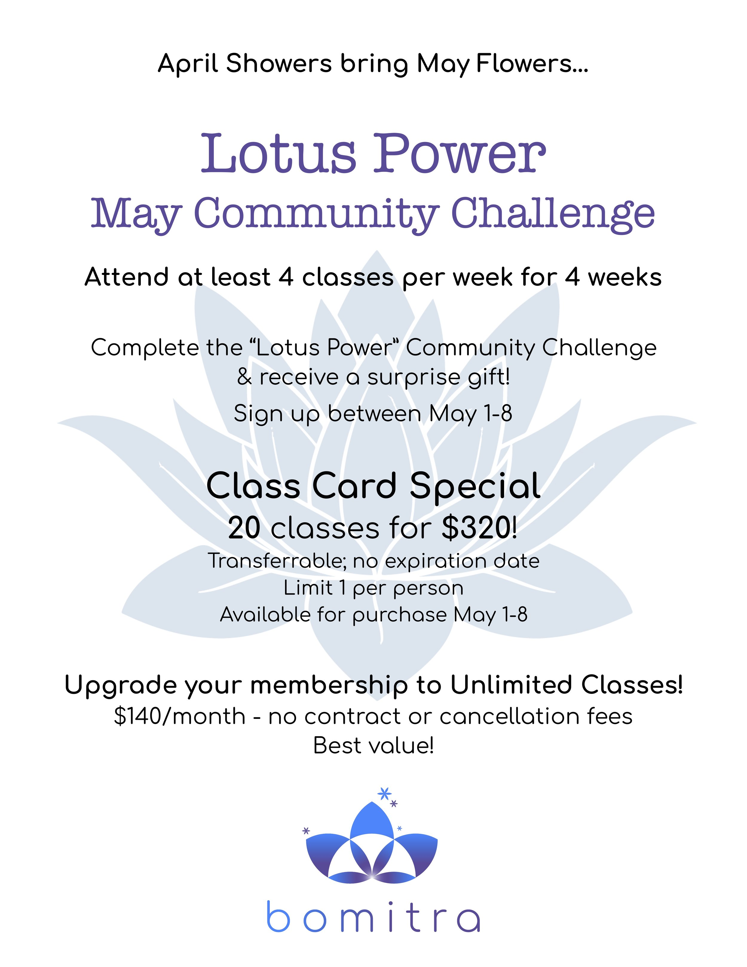2019 May Community Challenge Flyer.jpg