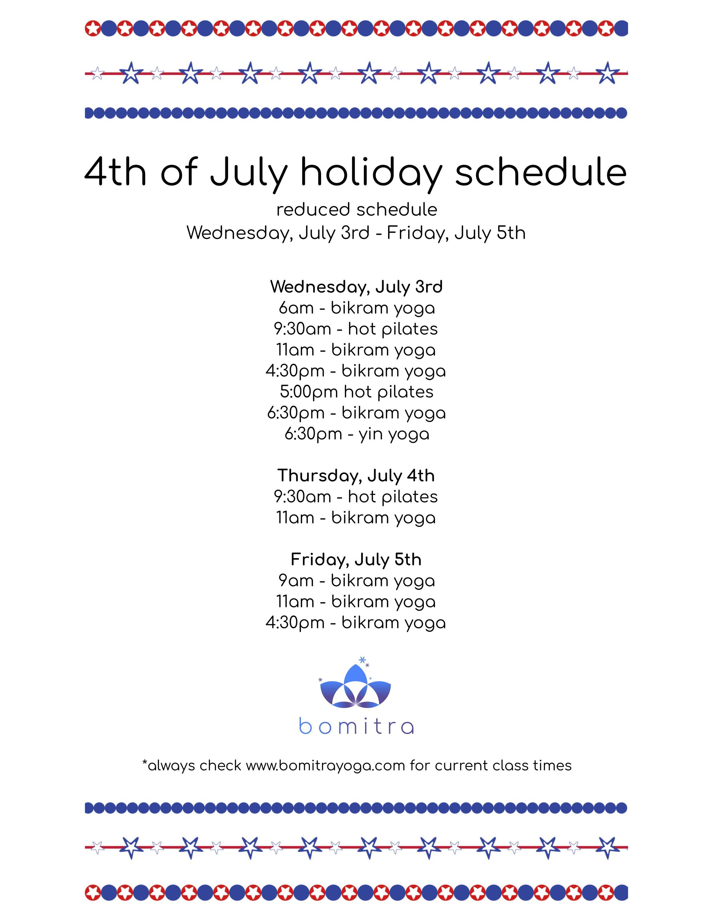 2019 july 4 schedule.jpg