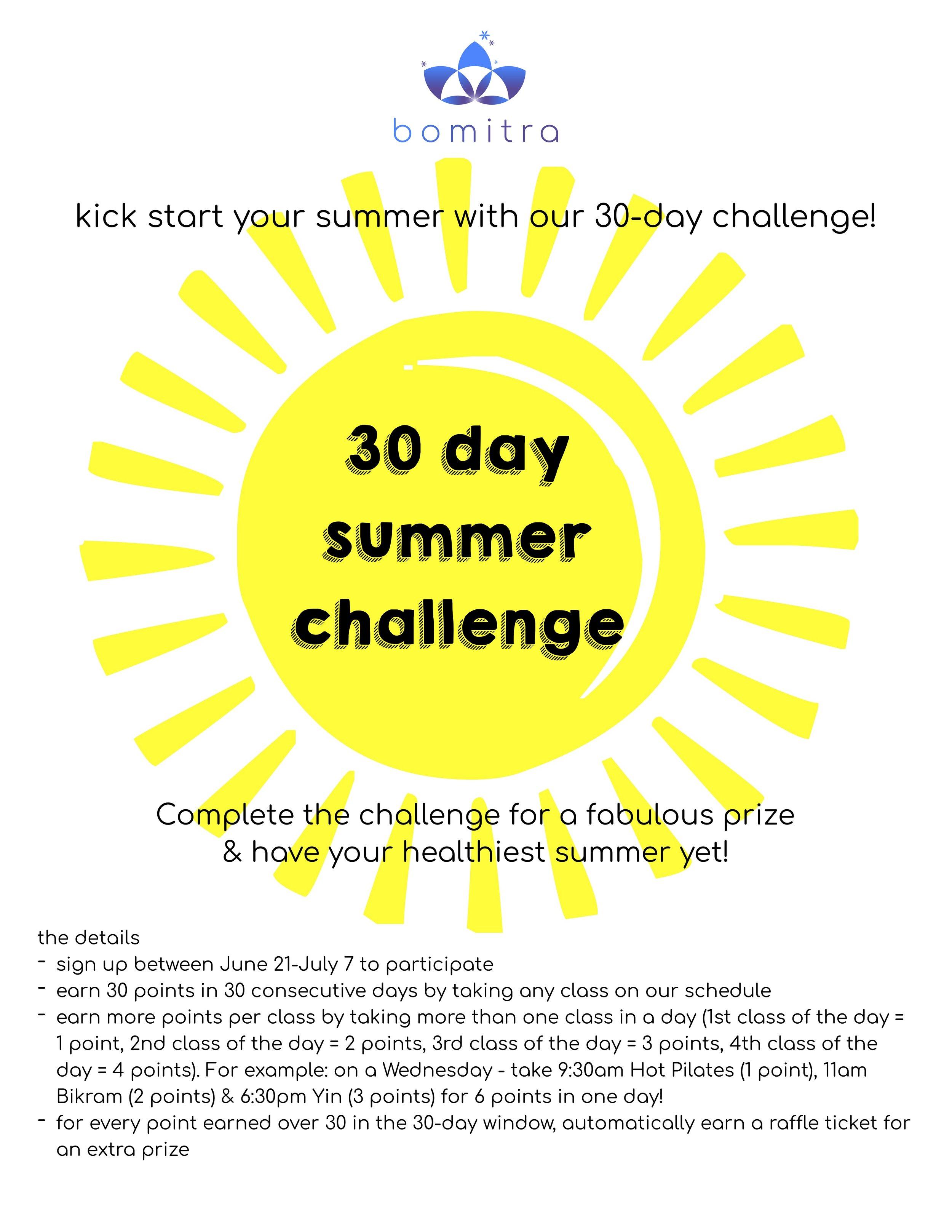 summer challenge flyer.jpg
