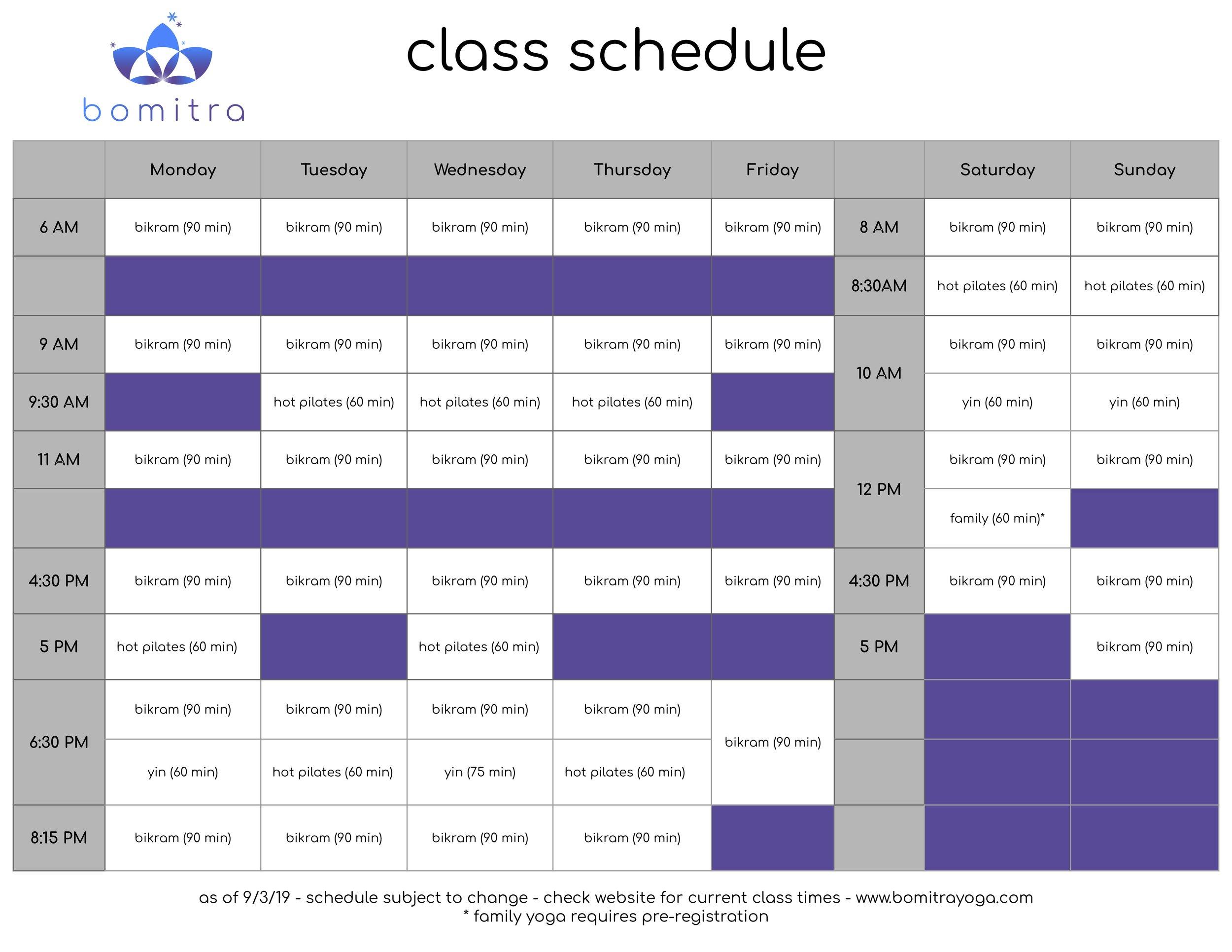 sept 2019 schedule.jpg
