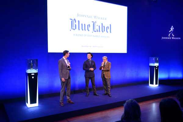 Jude+Law+Johnnie+Walker+Blue+Label+Gentleman+Xt8xE8s3x1-l.jpg