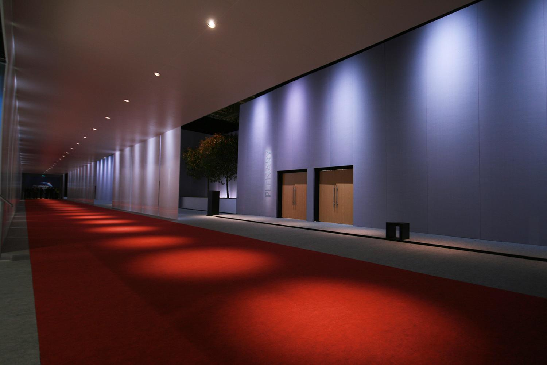 RedZoneCorridor1500px.jpg