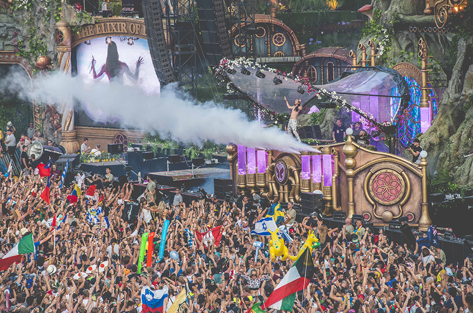 2016_Tomorrowland_Sunday_5_AH_250716.jpg