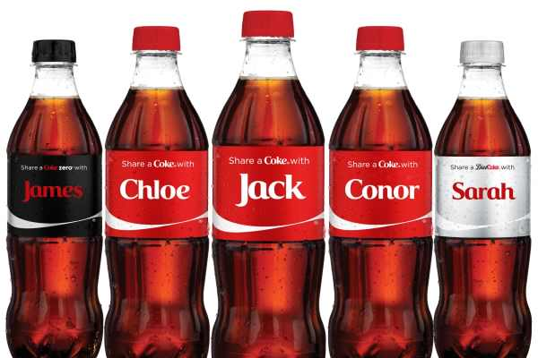 Free-Coca-Cola.jpg