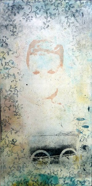 wallflower14.jpg