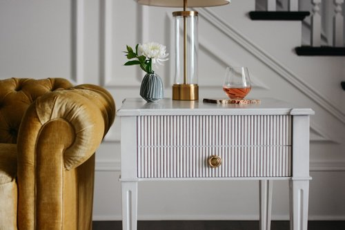 Ave-Home-Liam-End-Table-1.jpg