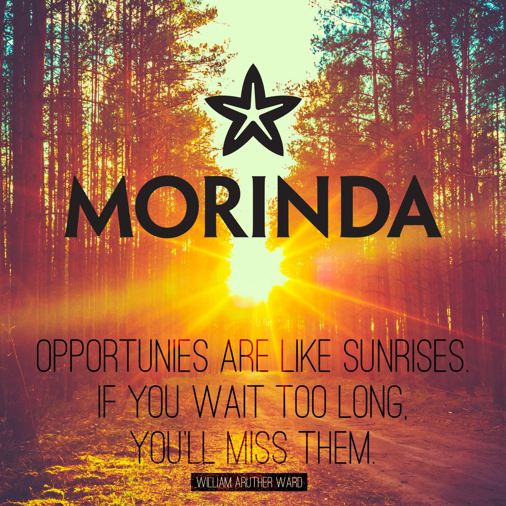Opportunities_are_like_sunrises.jpg