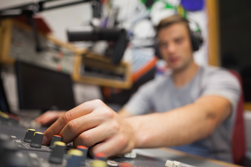podcast-audio-producer.jpg