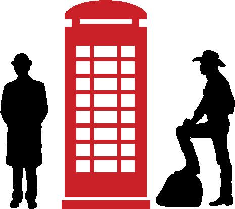 Brit-and-Cowboy_Callbox.png