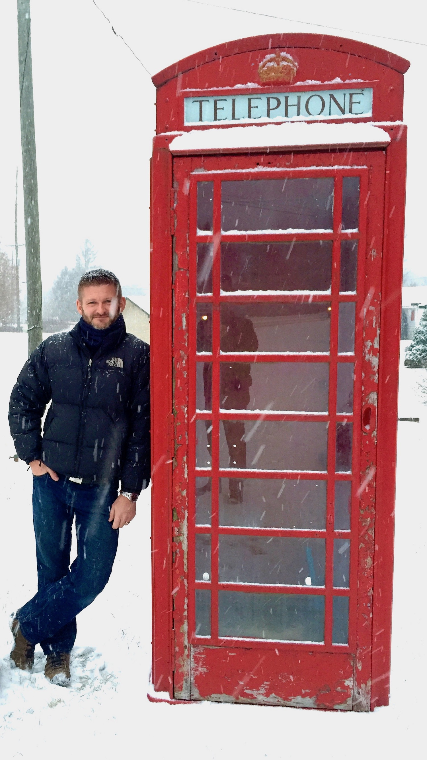 Mike-Cooper-Callbox-Guy.jpg