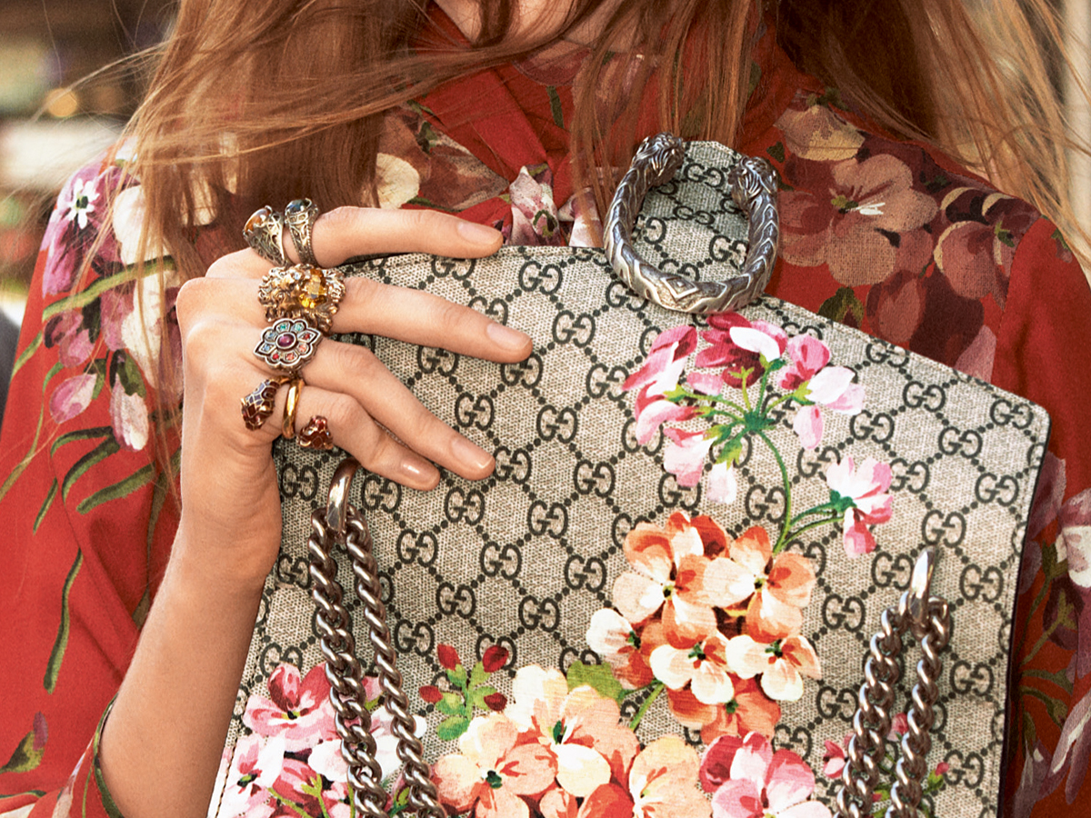 gucci_gg-blooms-slg-collection1.jpg
