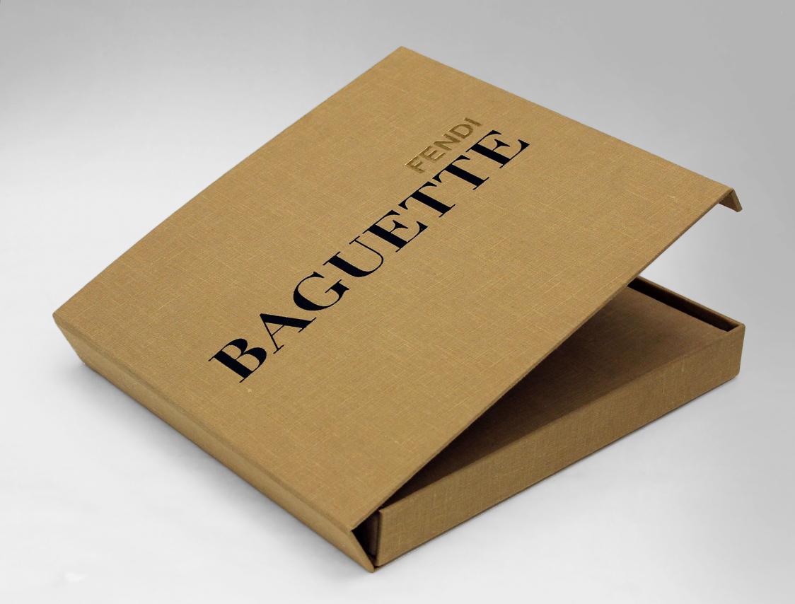 FENDI Baguette book cover 1.jpg