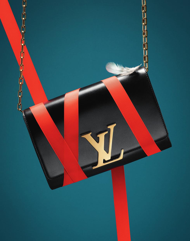 Louis Vuitton Christmas.jpg