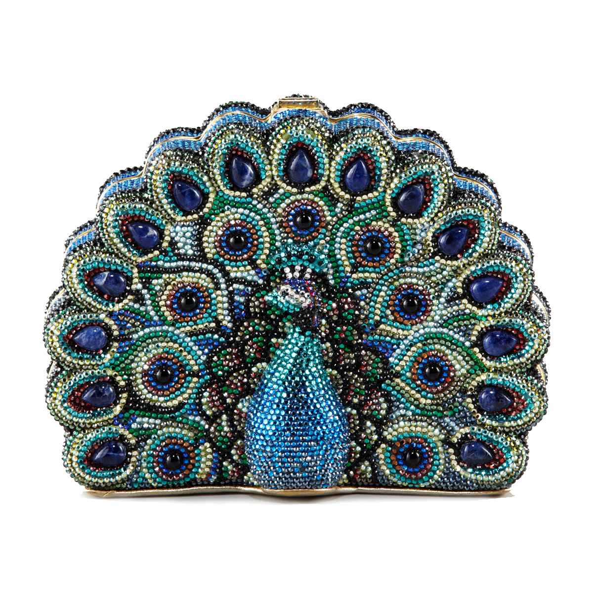 judith-leiber-multi-peacock-clutch-product-1-4237216-829227177.jpeg